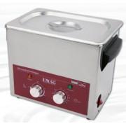 Ultrahangos mosó 2,2l EMMI-H22