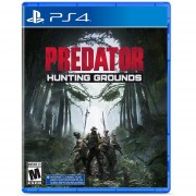Predator Hunting Grounds - Ps4 - Fisico - Sniper
