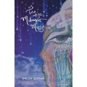 Tea with the Midnight Muse: Invocations and Inquiries for Awakening, Paperback