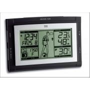 """Метеорологична станция """"Weather Girl XS"""" - 35.1064.01.51.IT"""