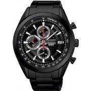 Seiko SSB179P1 Chrono horloge