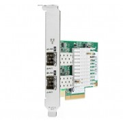 HPE Ethernet 10Gb 2-port 562SFP+ Adapter