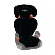 Scaun auto Junior Maxi - Sport Luxe