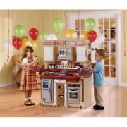 Bucatarie pentru copii lifestyle partytime STEP2