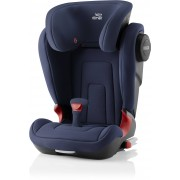 Britax Römer Kidfix² S, Moonlight Blue