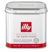 Cafea ILLY E.S.E. 18 Monodoza