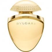 Bvlgari Profumi femminili Goldea Eau de Parfum Spray 90 ml