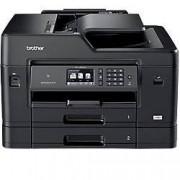 Brother Business Smart MFC-J6930DW A3 Colour Inkjet 4-in-1 Printer with Wireless Printing