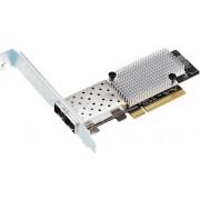 Asus SFP+ 10GbE card Dual Port PCIe