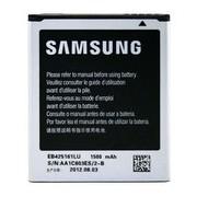 Оригинална батерия за Samsung Glaxy i8160 Ace 2