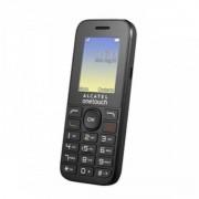 Alcatel One Touch 1016G Volcano Black
