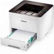 SAMSUNG proxpress sl-m3825nd laserski štampač SS376A