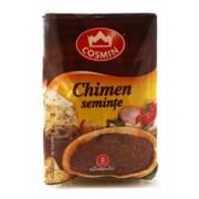 Condiment Chimen Seminte Cosmin 20g