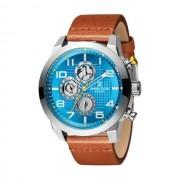 DANIEL KLEIN DK11281-5 Мъжки Часовник