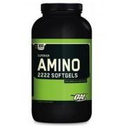 Superior Amino 2222 160 tablete