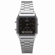 Мъжки часовник Casio AQ-230A-1