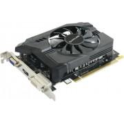Grafička kartica AMD Radeon R7 250 Sapphire 2GB DDR3, DVI/HDMI/VGA/128bit/11215-01-20G