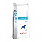 Royal Canin Hypoallergenic Canine Moderate calorie