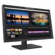 Hewlett Packard Écran HP DreamColor Z27x G2 Studio