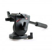 Manfrotto 700RC2 Videohuvud