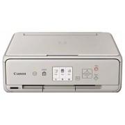 Multifunctionala Pixma TS5053, Gray, InkJet, Color, Format A4, WiFi