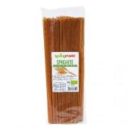 Spaghete Eco din Grau Integral, 500gr, springmarkt