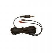Sennheiser HD 25 Ersatzkabel Kopfhörer