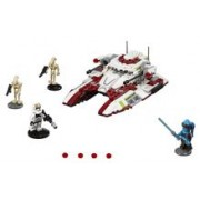 "75182 Legoâ® Star Warsâ""¢ Republic Fighter Tankâ""¢"