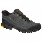 La Sportiva - Hyrax GTX - Chaussures multisports taille 46,5, noir