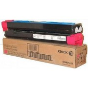 Xerox toner 006R01451 DC240 Magenta