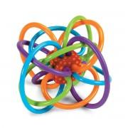 Manhattan Toy Hochet Winkel Classic