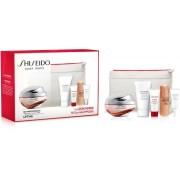 Shiseido Bio-Performance LiftDynamic Cream 50ml Ajándékcsomag Hölgyeknek
