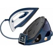 Statie de calcat TEFAL Pro Express X-Pert Care GV9071E0 1.6l 500gmin 2400W Albastru - Negru Resigilat