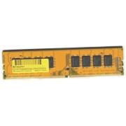 Memorie Zeppelin ZE-DDR4-4G2400b DDR4, 1x4GB, 2400 MHz, CL 17