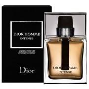 Christian Dior Homme Intense 100Ml Reedition 2011 Per Uomo (Eau De Parfum)