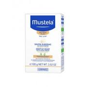 Sapun Mustela cu cold cream 100g