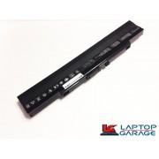 Incarcator original tableta Samsung Galaxy Tab P6200