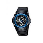 Ceas Casio G-Shock AW-591-2A