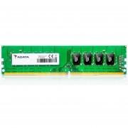 Memoria RAM DDR4 8GB 2400MHz ADATA Premier PC AD4U240038G17-S