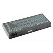 Acumulator Acer Aspire 1350