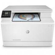 HP printer COLOR LASERJET PRO M180N MFP