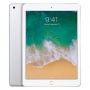 iPad 3 White Cellular - 32GB 9.7'' Tablet +3G B-Grade