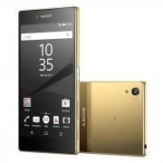 Sony xperia Z5 premium E6833 dual sim 32B - oro