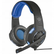 Trust GXT 350 USB Gaming Headset