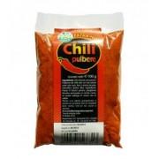 Chili pudra extra hot, 100 grame