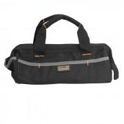 Polyesterová taška na náradie (mini)