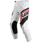 Leatt GPX 2.5 Junior Pants Black White S