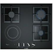 0202030139 - Kombinirana ploča Bosch PSY6A6B20