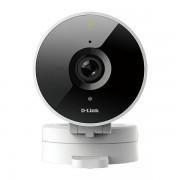 DCS-8010LH DLI-0501