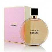 Chanel Chance 2003 Woman Eau de Parfum Spray 100ml